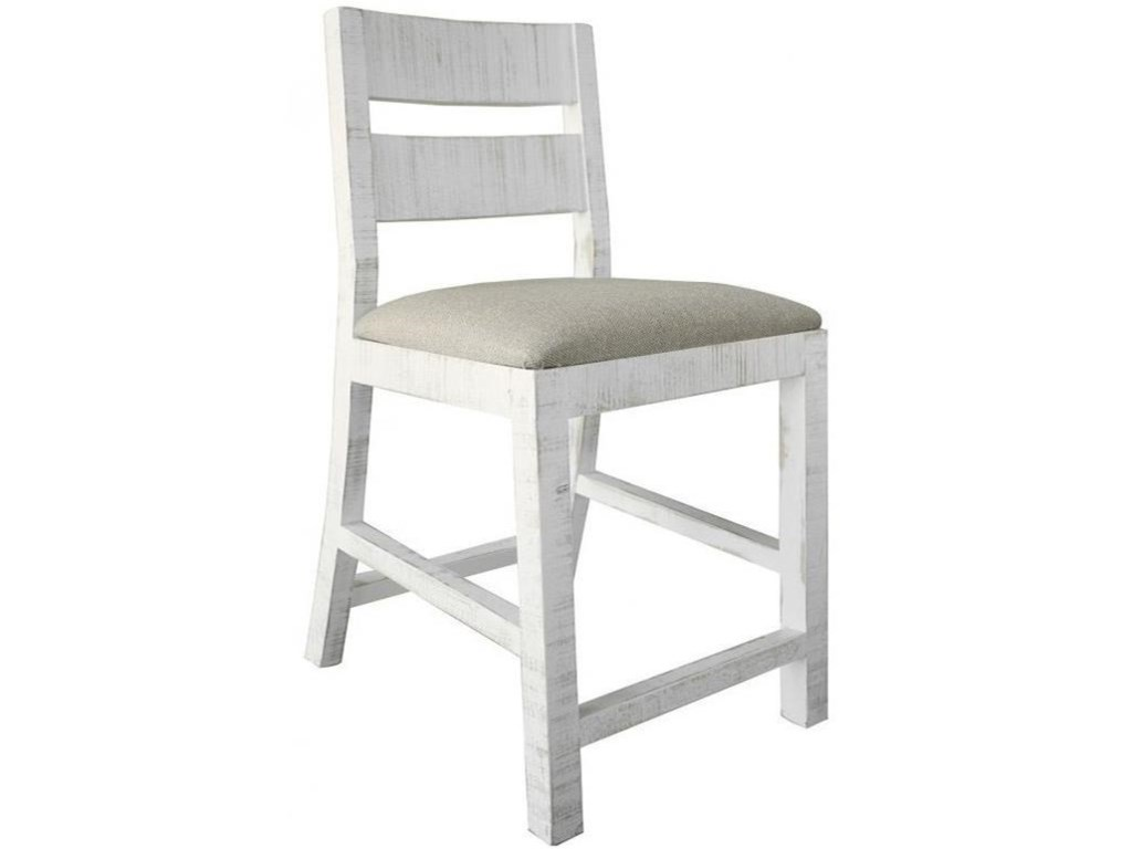 International Furniture Direct PuebloBar stool