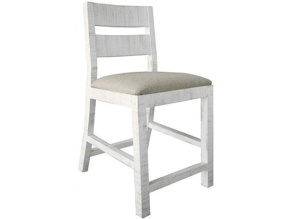 VFM Signature PuebloBar stool