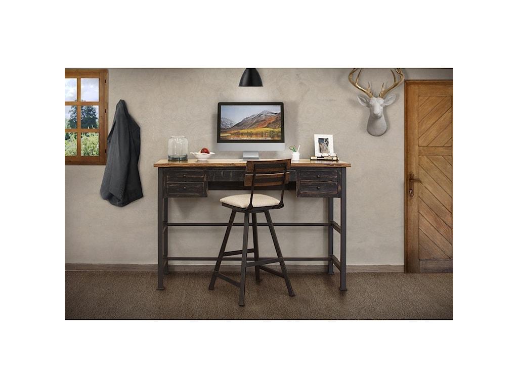 International Furniture Direct Pueblo42