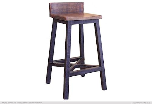 International Furniture Direct Pueblo 30
