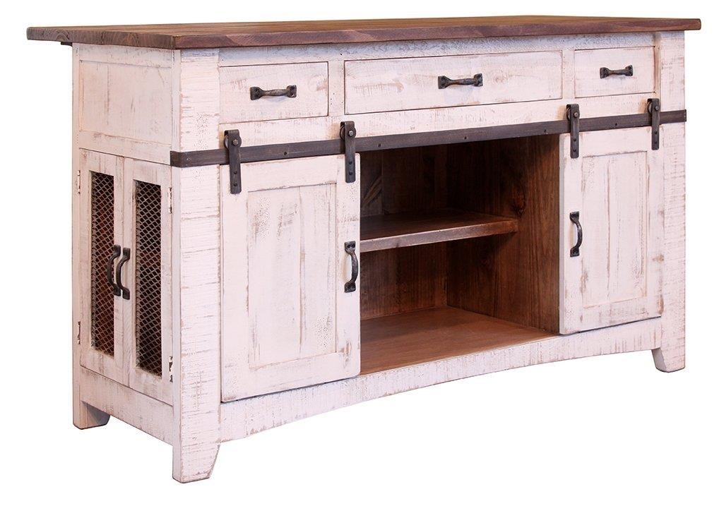 Uncategorized Kitchen Furniture Direct international furniture direct pueblo white kitchen island miskelly islands