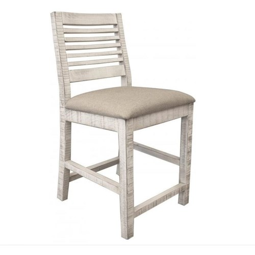 International Furniture Direct Stone Relaxed Vintage 24
