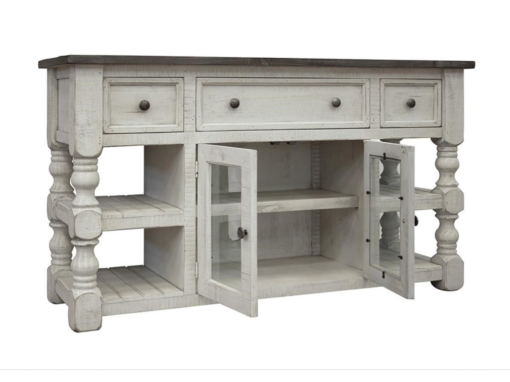 International Furniture Direct Stone60