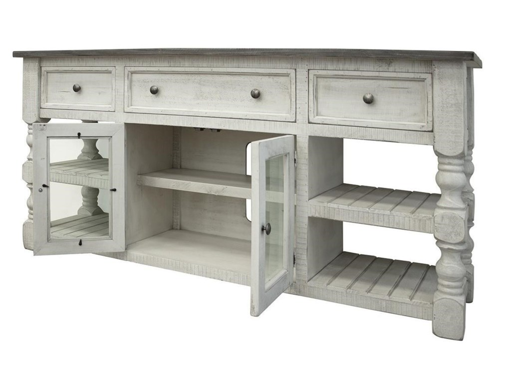 International Furniture Direct 3330470
