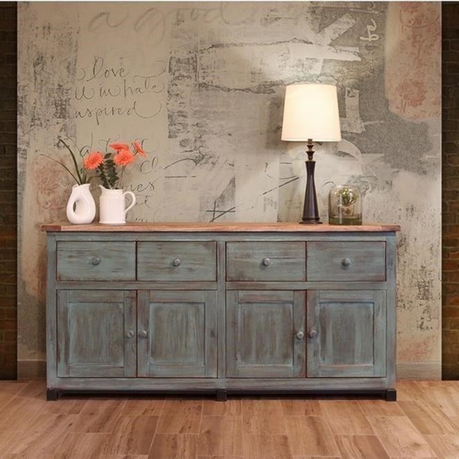 International Furniture Direct ArtistConsole