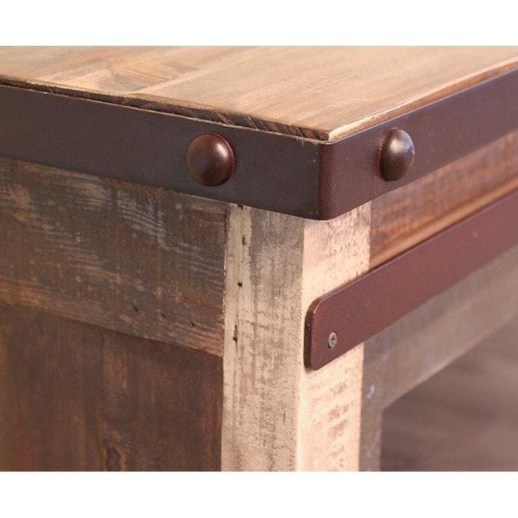 International Furniture Direct 900 Antique60