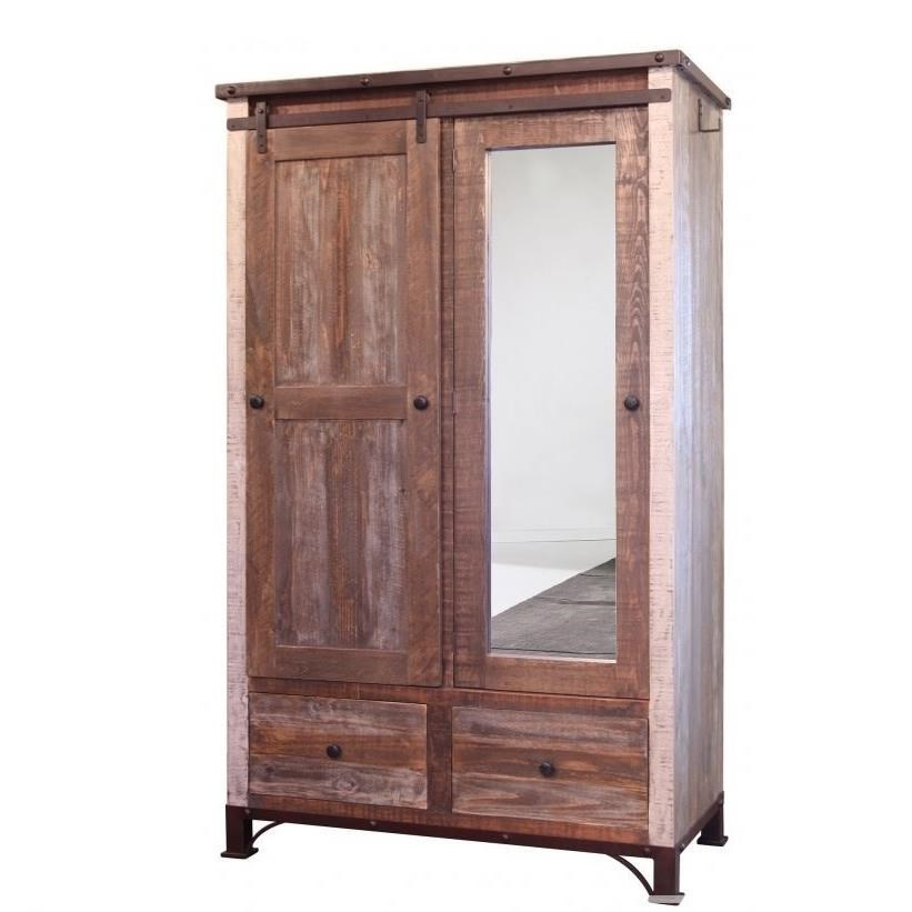 antique furniture armoire. international furniture direct 900  antiquearmoire antique armoire r - Antique Furniture Armoire. Antique Armoire Wardrobe French Furniture