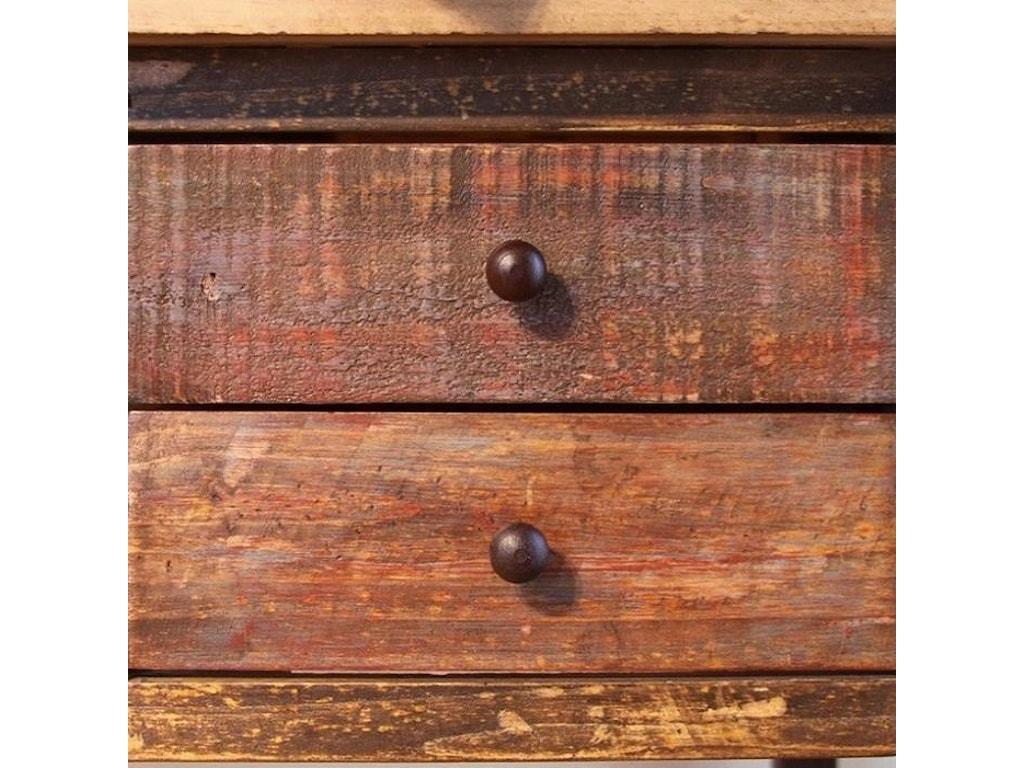 VFM Signature 900 AntiqueDesk