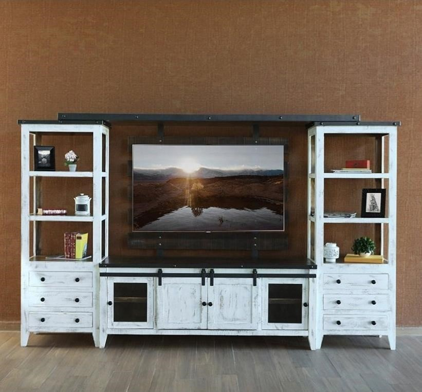 Furniture And ApplianceMart