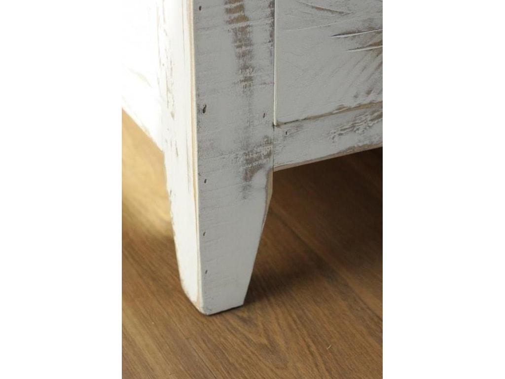 International Furniture Direct 96068
