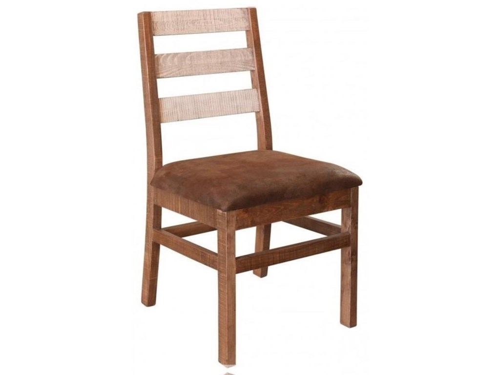 VFM Signature 965Ladderback Chair