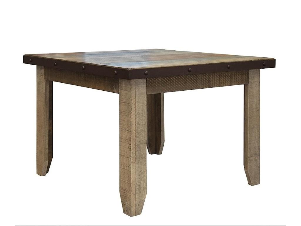 International Furniture Direct Antique42