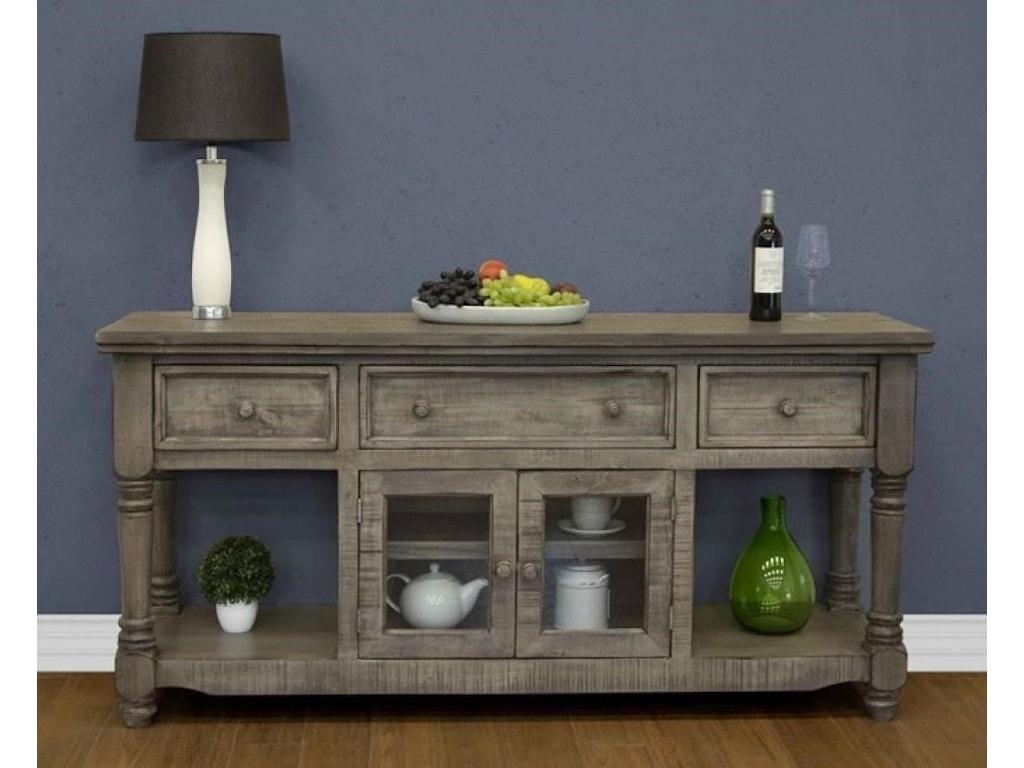 International Furniture Direct Botero70