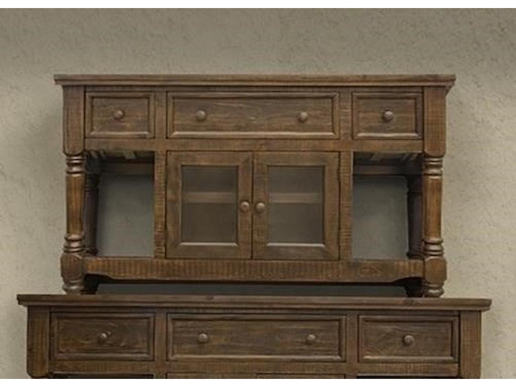 International Furniture Direct Botero60