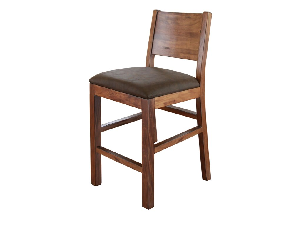 International Furniture Direct Parota30