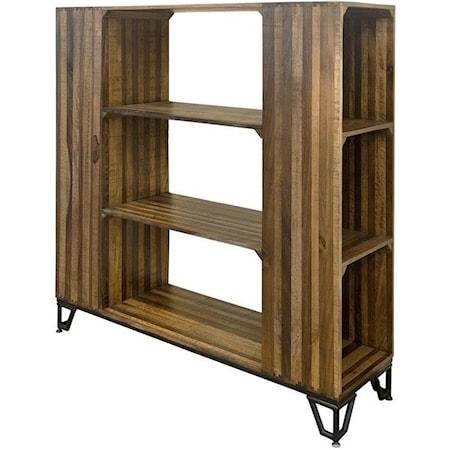 """56"""" Bookcase"""