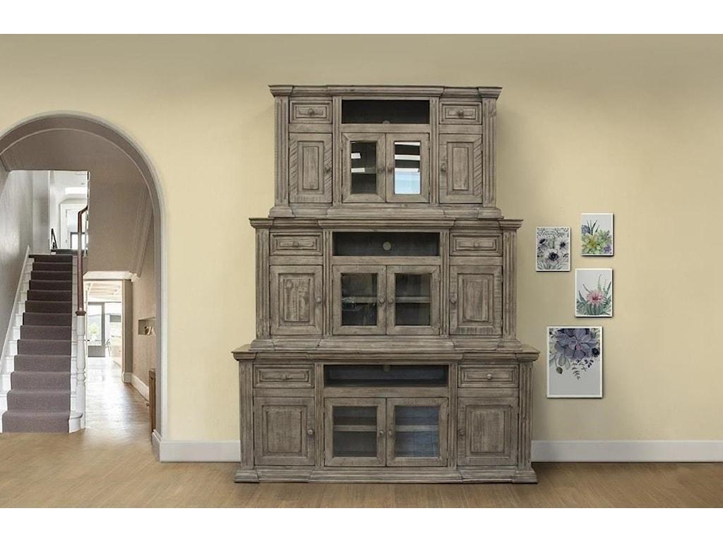 International Furniture Direct Palace70