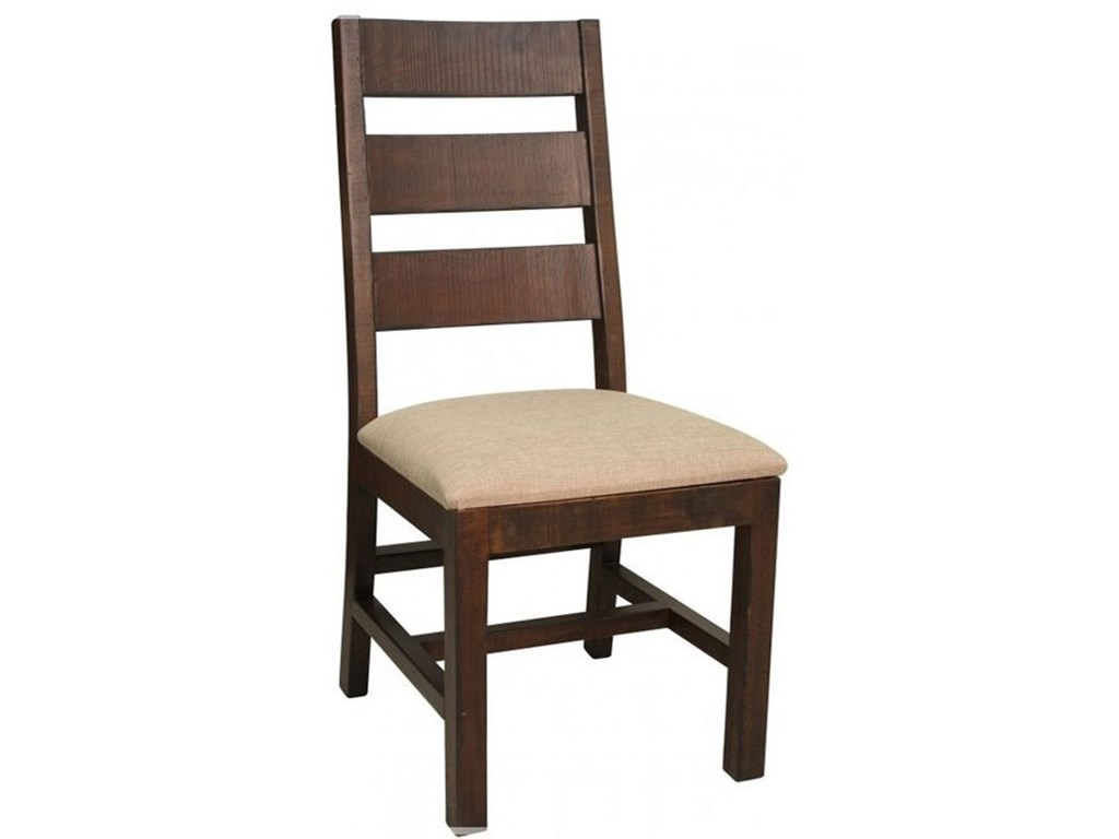 Artisan Home TerraTable and Chair Set