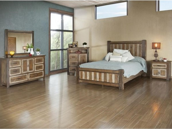 Bedroom Groups In Peterborough Campbellford Kingston