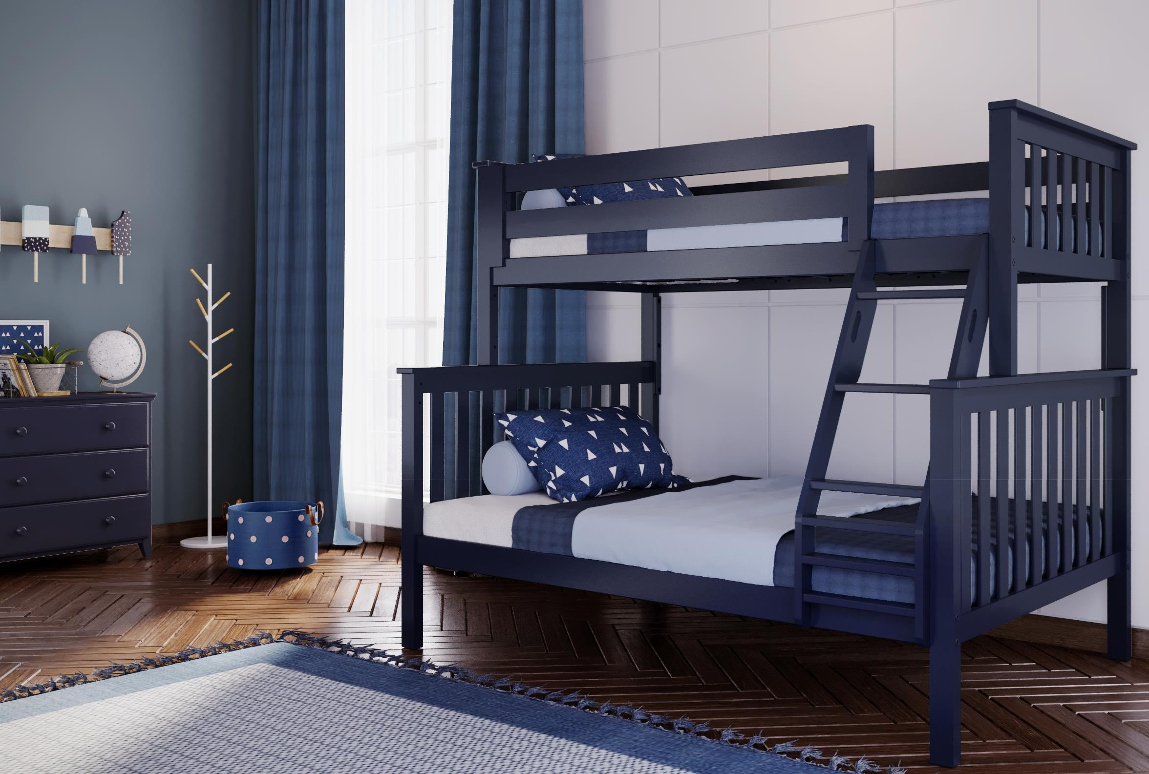 Kid Bunk Bed Cheaper Than Retail Price Buy Clothing Accessories And Lifestyle Products For Women Men