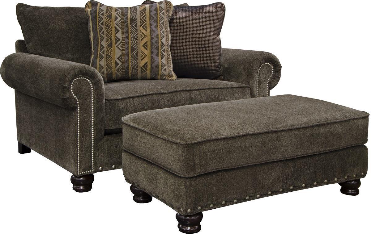 Furniture Jack. Jackson Furniture Avery Jack 3261 01,1724 38/