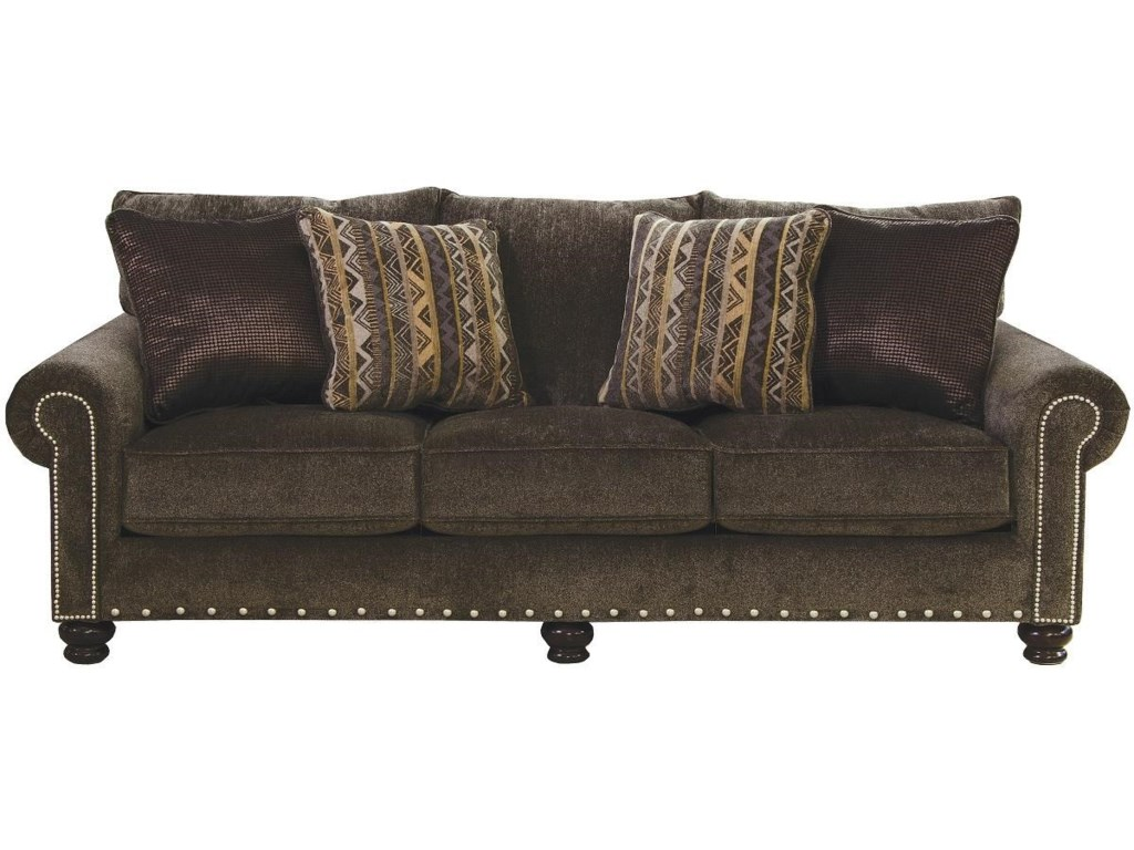 Jackson Furniture AverySofa