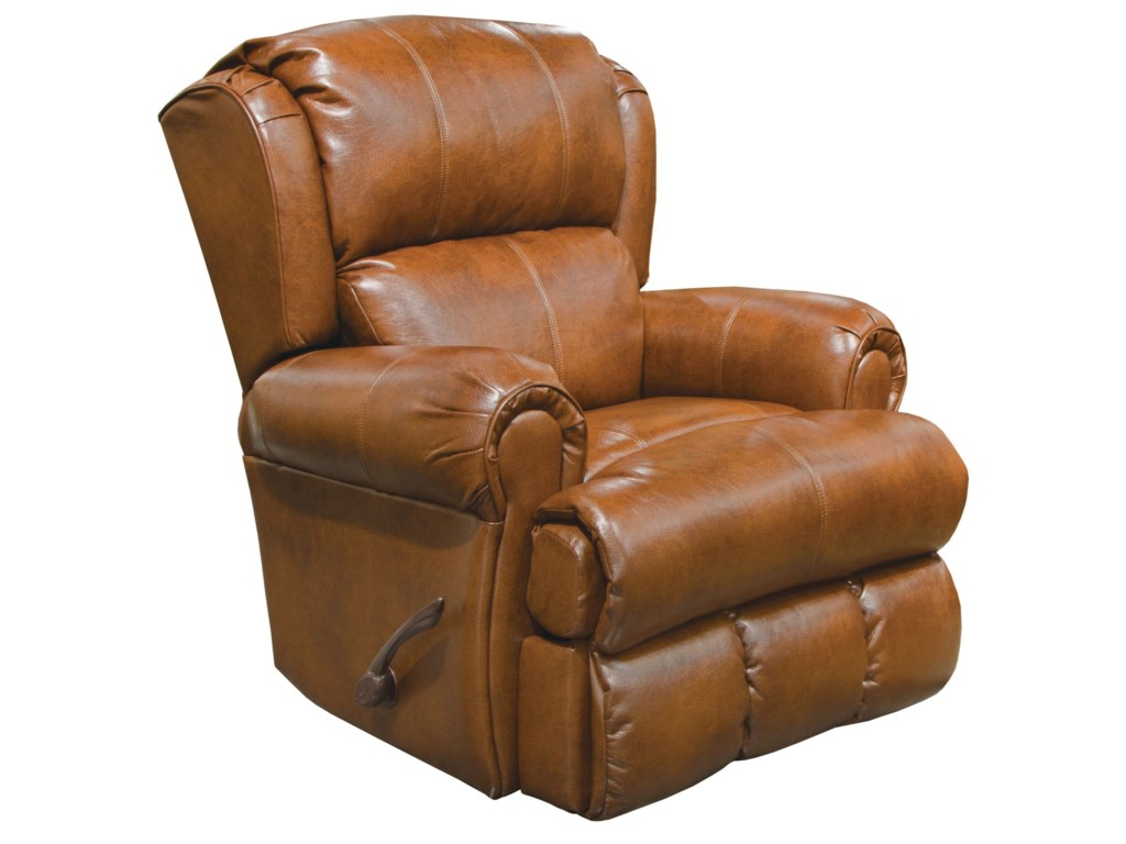 Jackson Furniture SouthportRecliner and Sofa Combo