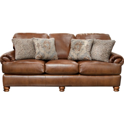 Inspirational Jackson Furniture Southport Stationary Sofa With Rolled Arm For Your House - Beautiful Jackson Furniture sofa New Design