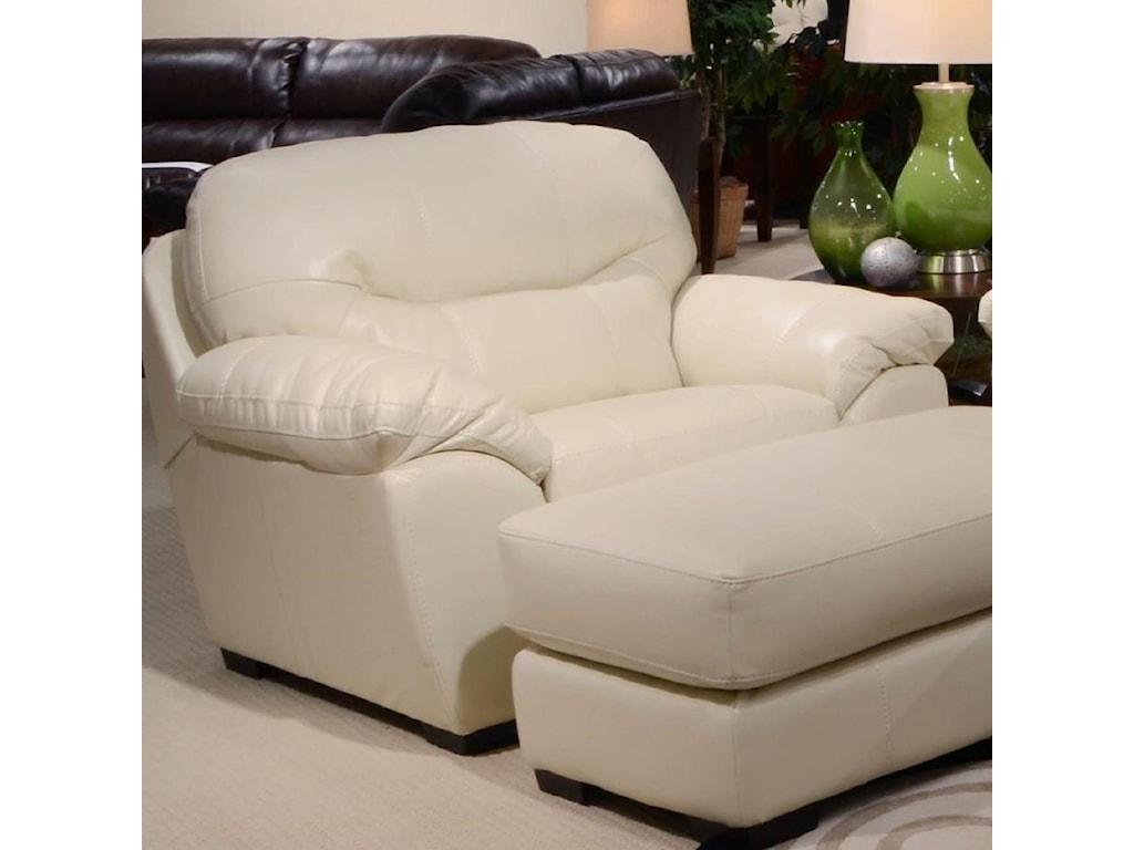 Jackson Furniture GrantChair and a Half