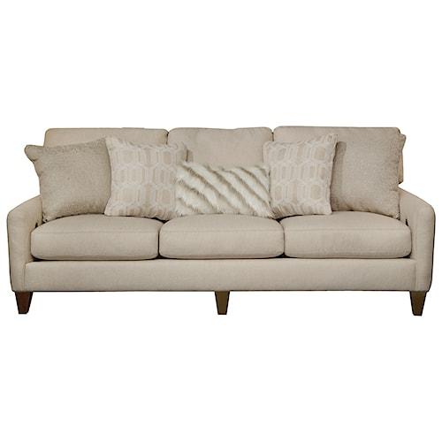 Jackson Furniture Ackland Sofa