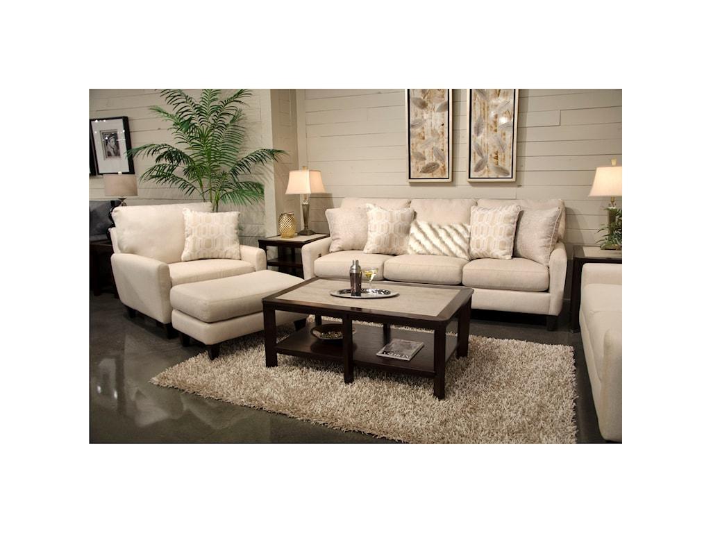 Jackson Furniture AcklandSofa