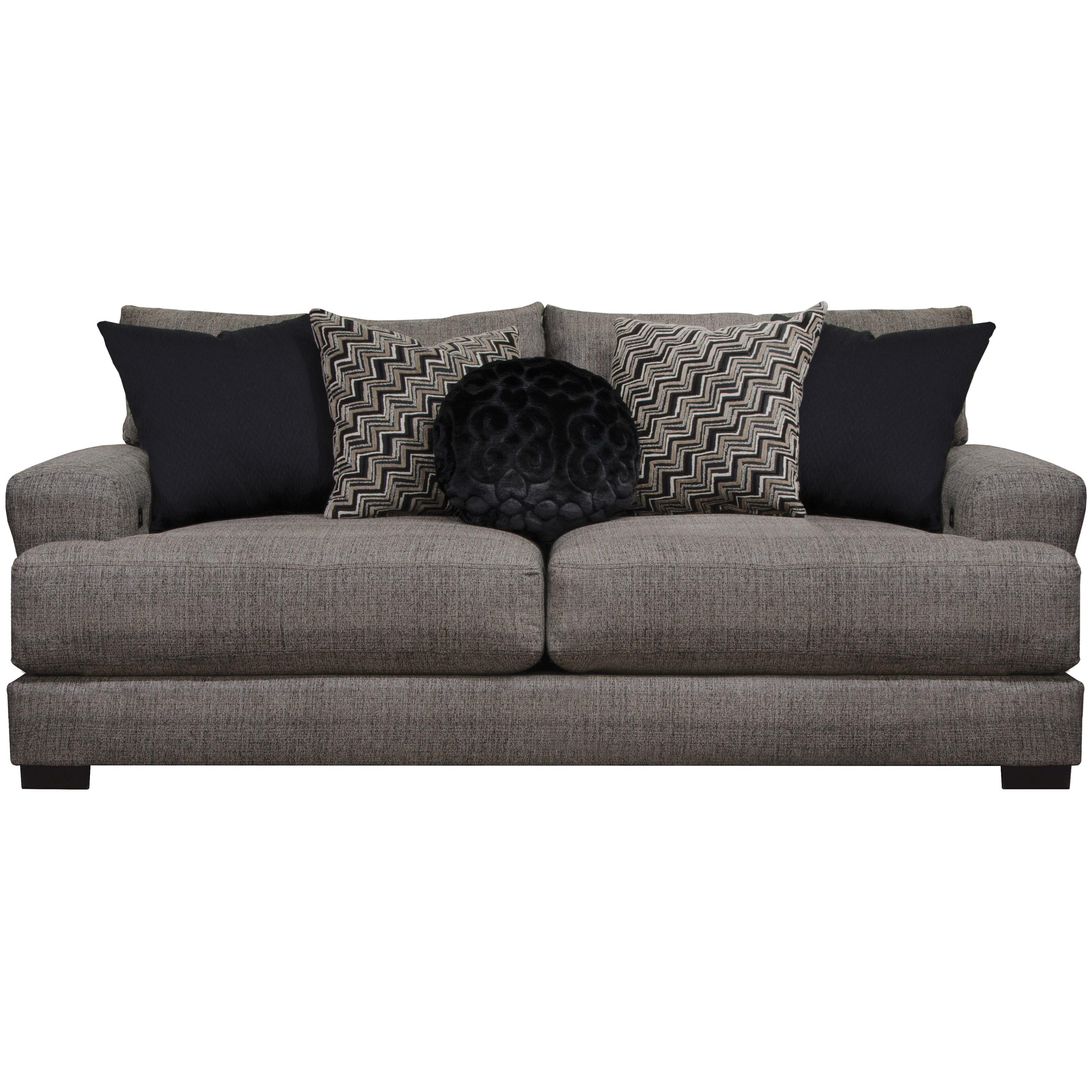 Jackson Furniture AvaSofa