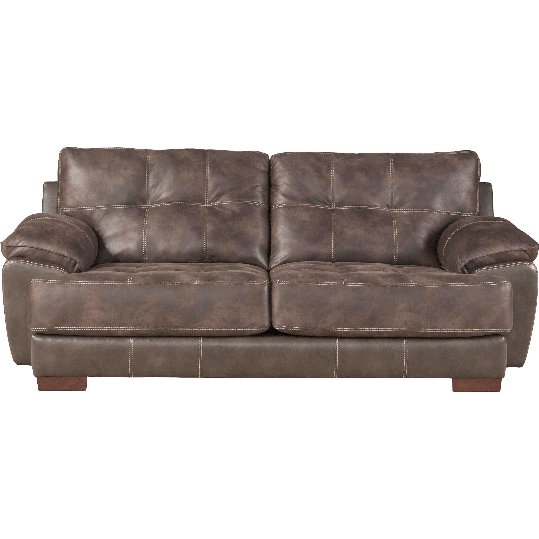 Jackson Furniture Neil Two Seat Sofa