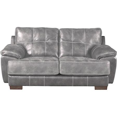 Two Seat Loveseat