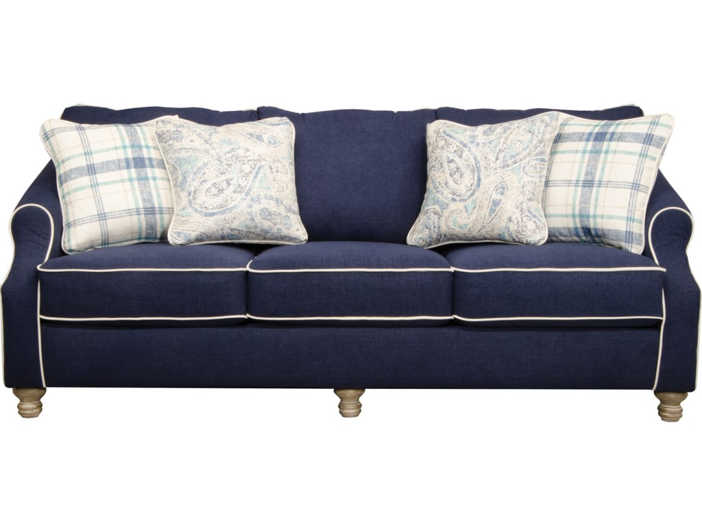 Jackson Furniture EssexSofa