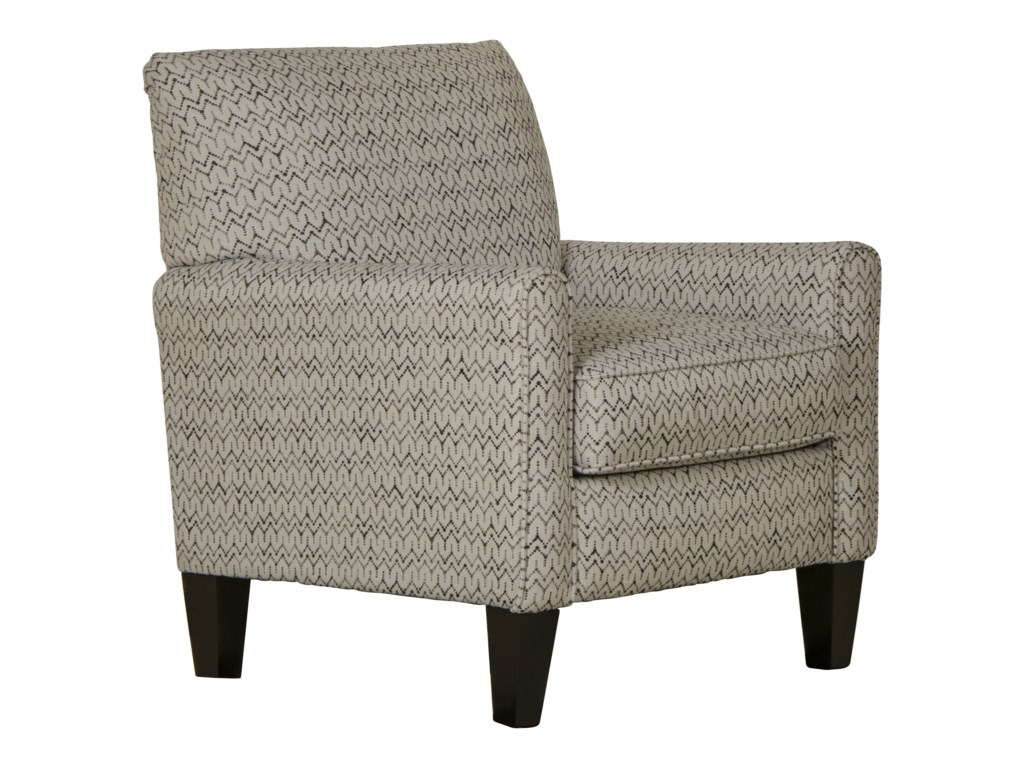 Jackson Furniture LewistonUpholstered Accent Chair