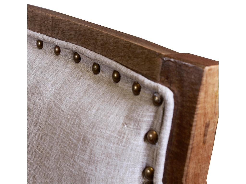 Jaipur Furniture  Dining Chair