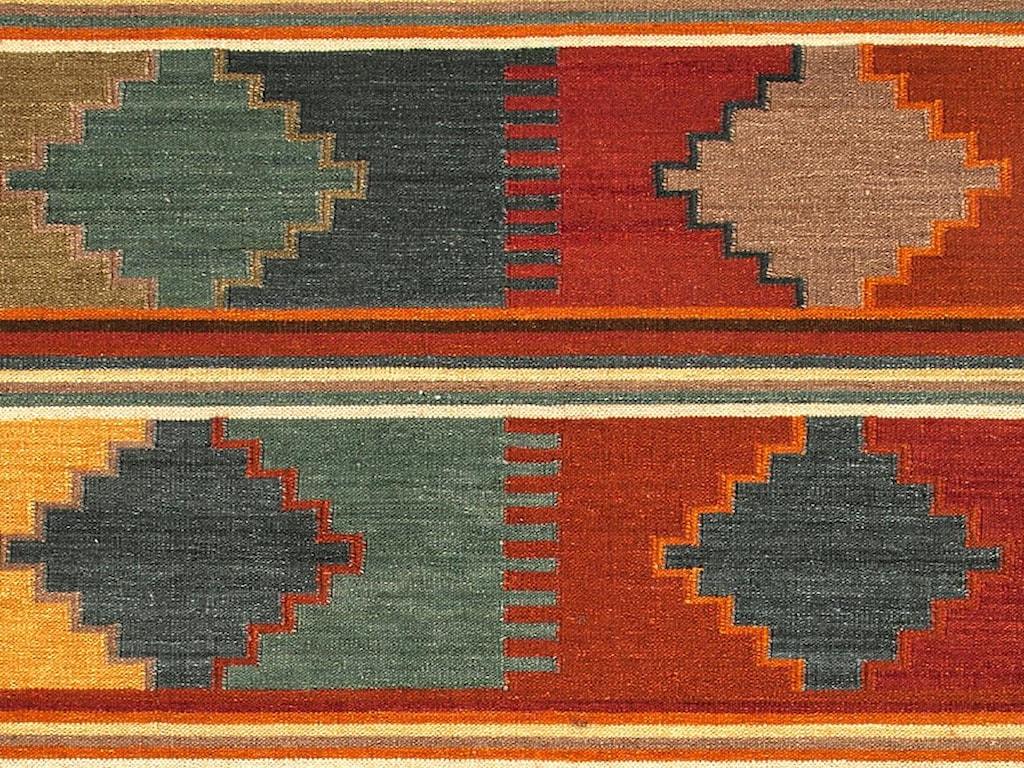 JAIPUR Rugs Anatolia4 x 6 Rug