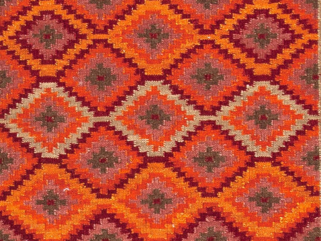 JAIPUR Rugs Anatolia2 x 3 Rug