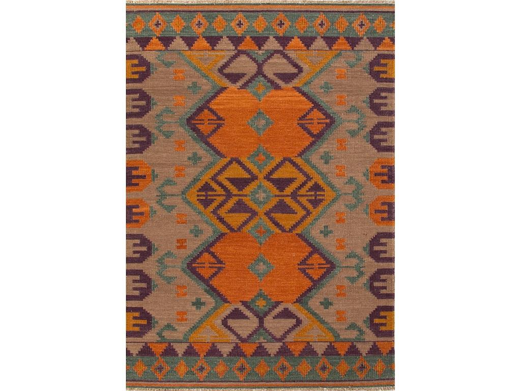 JAIPUR Rugs Anatolia5 x 8 Rug