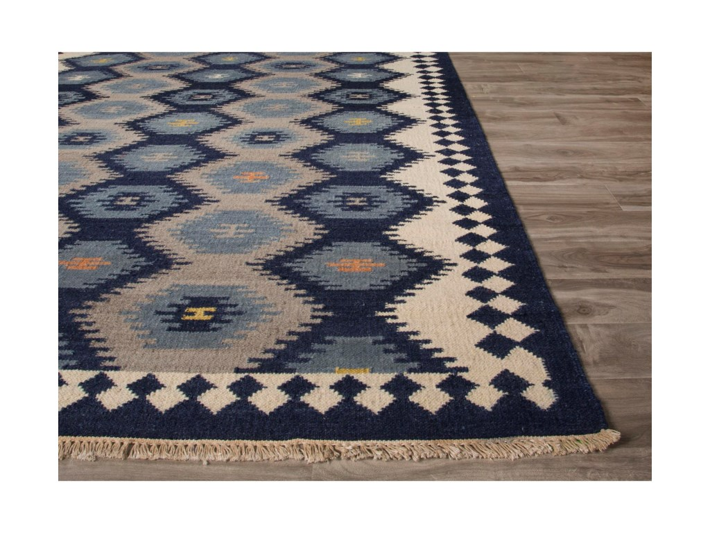 JAIPUR Rugs Anatolia8 x 10 Rug