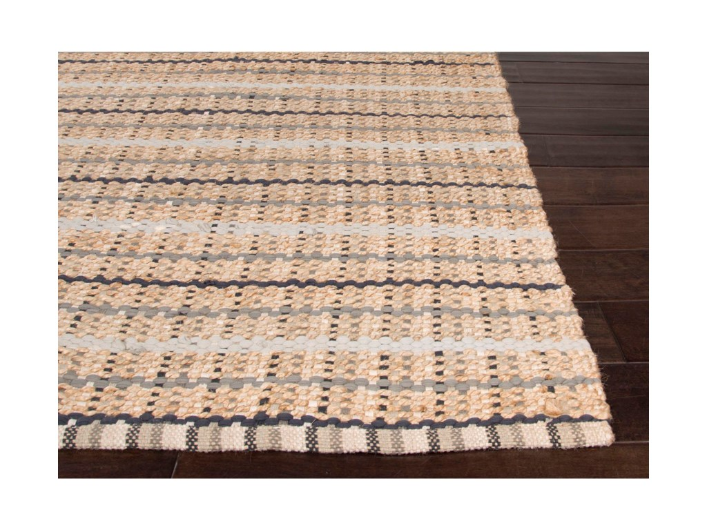 JAIPUR Rugs Andes3.6 x 5.6 Rug