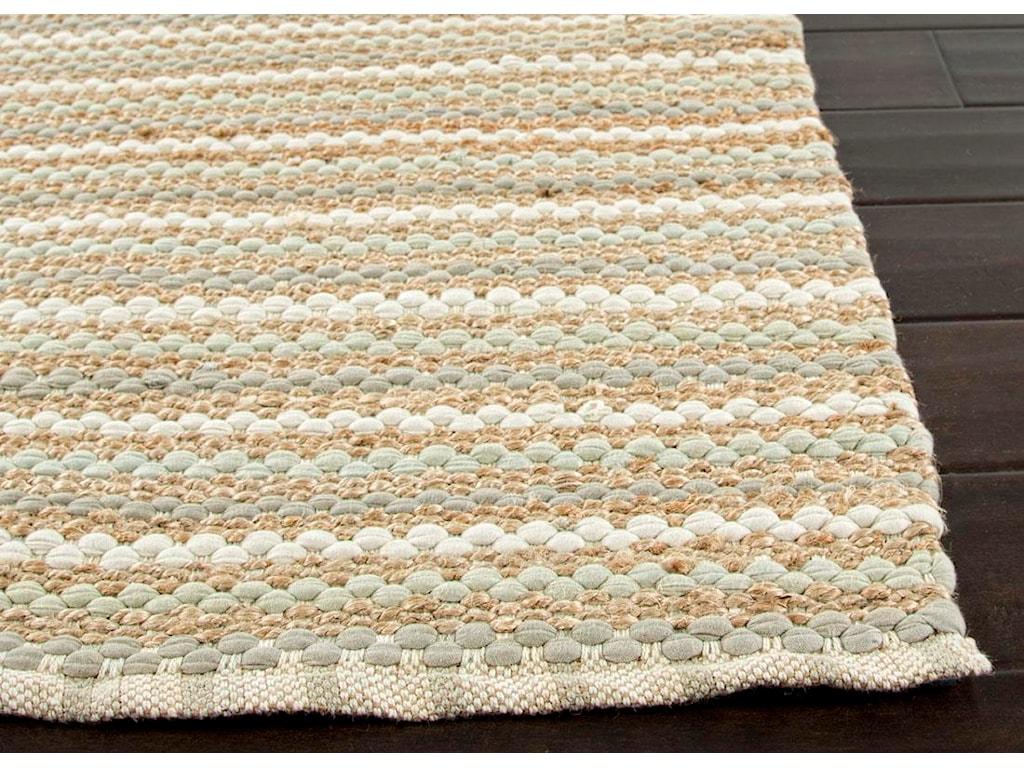 JAIPUR Rugs Andes2.6 x 9 Rug