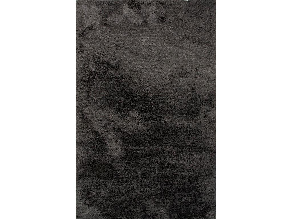 JAIPUR Rugs Angel5 x 8 Rug