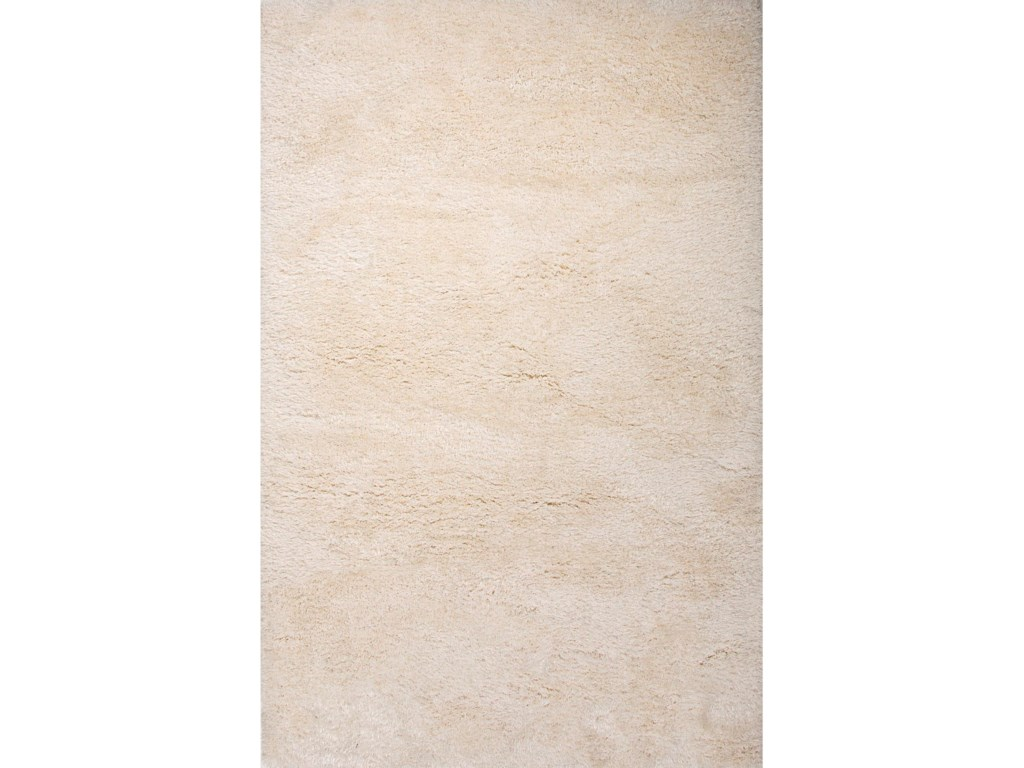 JAIPUR Rugs Angel2 x 3 Rug