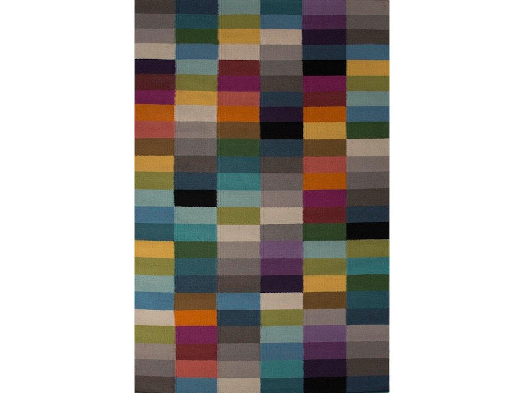 JAIPUR Rugs Astoria5 x 8 Rug