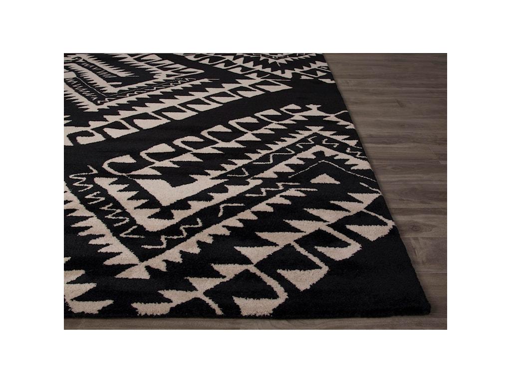 JAIPUR Rugs Aztec8 x 11 Rug