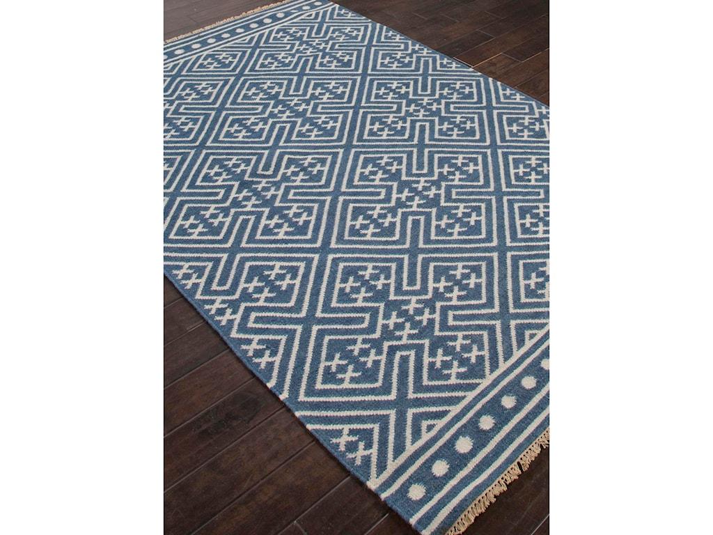 JAIPUR Rugs Batik5 x 8 Rug