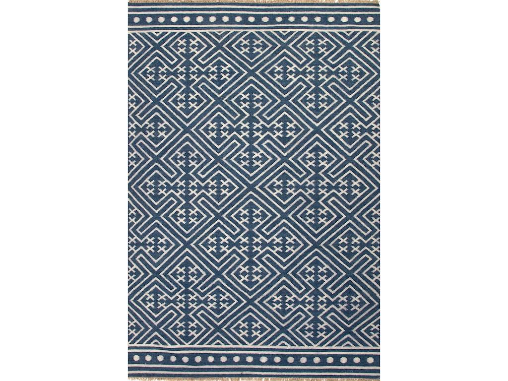 JAIPUR Rugs Batik8 x 10 Rug