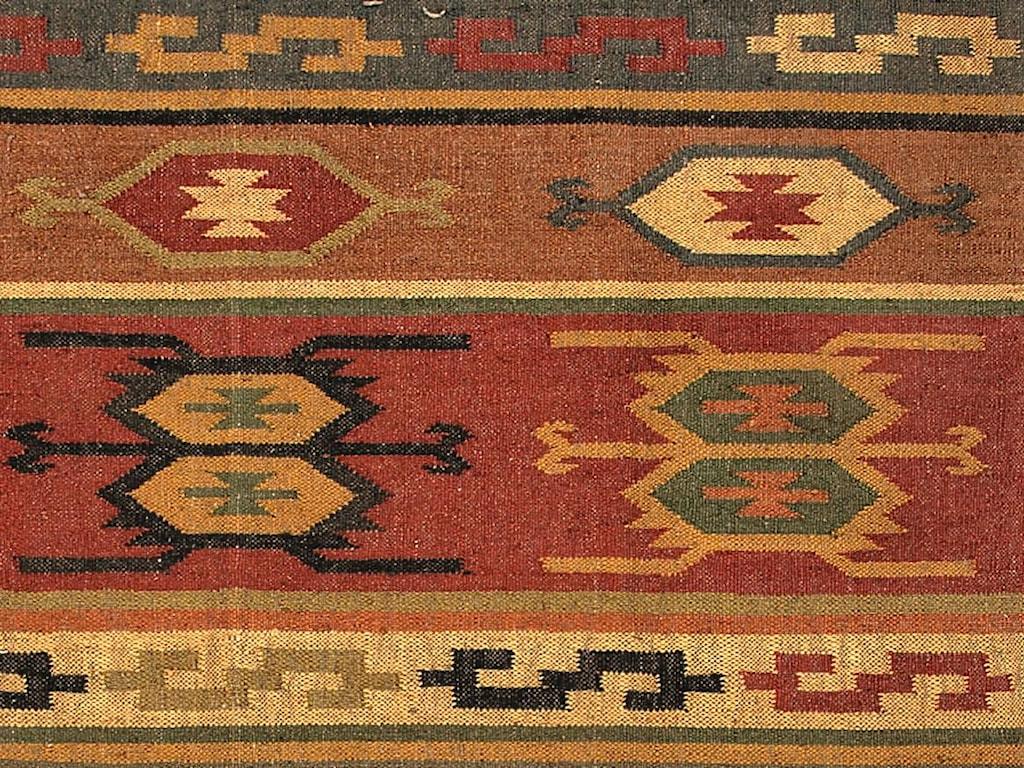 JAIPUR Rugs Bedouin4 x 6 Rug